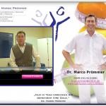 Videonewsletter September 2012